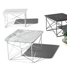eames wire base low table outdoor tables eames wire base low table outdoor herman miller