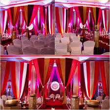 wedding backdrop toronto wedding decor mississauga gps decors