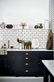 kitchen tiles idea kitchen tiles inspiration the house project goes lightly