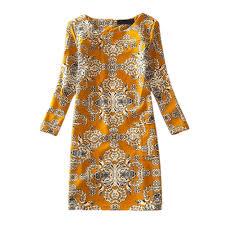 popular vintage women u0026 39 s clothing buy cheap vintage women u0026 39 s