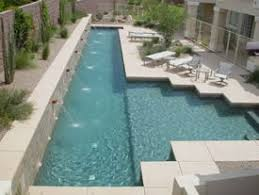 how to build a lap pool lap pools bespoke concrete swimming pool experts covering sussex