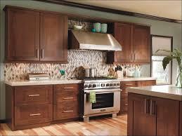 kitchen kitchen cupboards modern kitchen backsplash kitchen