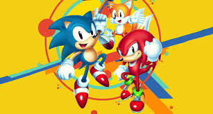sonic mania review sega makes sonic super again by trusting the