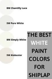 what is the best paint to use on oak kitchen cabinets how to paint shiplap paint colors to use west magnolia charm
