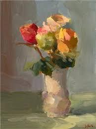 Seeking Painting Seeking Links Christine Lafuente 1 That