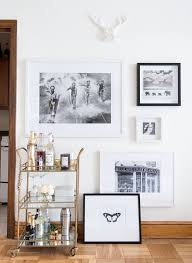 decorate pictures how to decorate an apartment on a budget popsugar home
