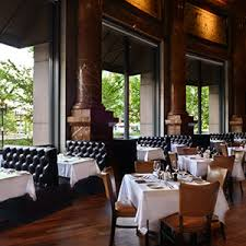 top boston steakhouses the palm best boston steak house