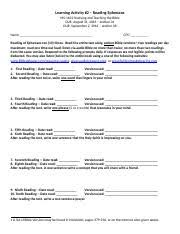 lp template team tchg lesson plan template for team teaching