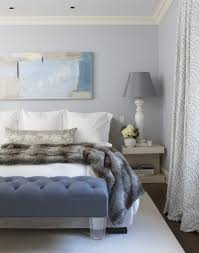 How To Make A Faux Fur Rug 7 Best Faux Fur Decorating Tips Cozy Room Ideas