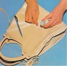 comment enlever des auréoles sur un canapé en tissu taches detacher trucs de détachage lessive du linge délicat