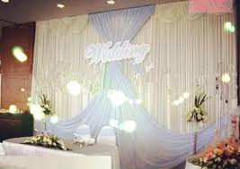 Wedding Backdrop Banner Backdrop Banner Picture More Detailed Picture About The White