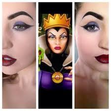 evil queen halloween evil queen makeup disney pinterest evil queen makeup