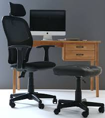 Desk Foot Rest Under Desk Amazon Foot Rest Under Desk Ergonomic