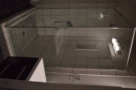 the cotton mill bathroom remodel nc home remodeling raleigh