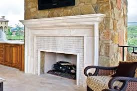 stone fire places stone fireplace mantels materials marketing