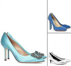 wedding shoes neiman wedding shoes magnificent manolo blahnik wedding shoes for