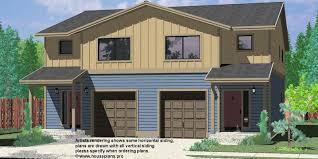3 bedroom duplex house plans memsaheb net