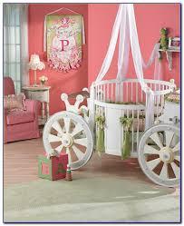 chambre bébé disney decoration chambre bebe disney chambre idées de décoration de