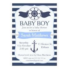 nautical baby shower invitations vintage nautical baby shower invitations sempak 677e88a5e502