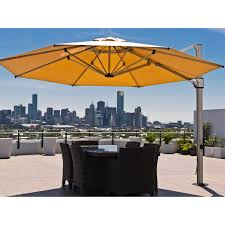 Replacement Patio Umbrella Canopy by Luxury Replacement Patio Umbrella Canopy Patio Umbrella Patio
