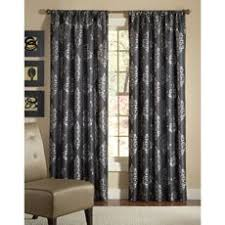 Bed And Bath Curtains Bedroom Curtains Bed Bath And Beyond Lightandwiregallery