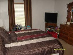Coventry Wall Bed by 63 Reservoir Rd Coventry Ri 02816 Westwood Mott U0026 Chace