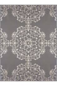 hometrends percy area rug available from walmart canada buy home