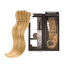 balmain hair extensions review balmain doublehair treatment bal78 203 55 gilmor hair