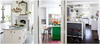 how to design kitchen island excellent innovative kitchen island design kitchen island design