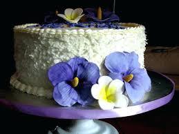 wedding cake napkins wedding cake napkins cheap napkins for wedding size of wedding