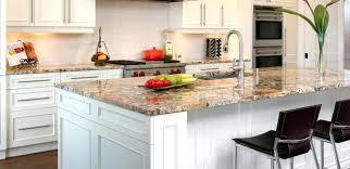 plan de cuisine en granit table de cuisine plan de travail plan de travail en granit noir en