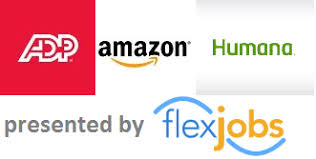 Computer Help Desk Jobs From Home by 100 Top Companies With Remote Jobs In 2015 Flexjobs