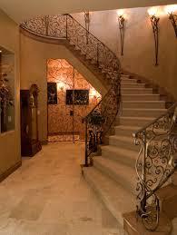 mediterranean home interior northern california custom home builder rosene classics