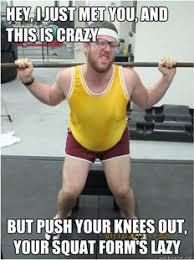 Squat Meme - do you even squat meme image memes at relatably com