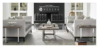 Polaris Home Design Inc Star Furniture Bryan Tx Home Design Ideas And Pictures