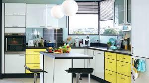 logiciel cuisine gratuit leroy merlin cuisine leroy merlin 3d neon plan cuisine leroy merlin 3d