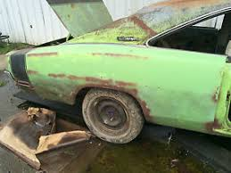 1970 dodge charger green 1970 dodge charger r t lime green project 440 1968 1969