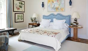 Bunny Williams Interiors The Best Furniture From Bunny Williams U0027s New Catalog Vogue
