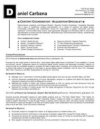 Mep Engineer Resume Sample by Portfolio Archive Resume Poets