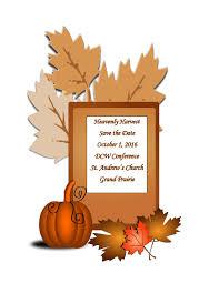 thanksgiving date 2016 october 2015 diofwparishes