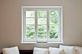how to fix cracked glass window how to fix a broken window