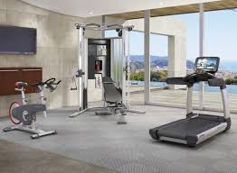 leisure fitness equipment your home fitness equipment store