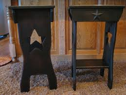black primitive star tables https www facebook com pages
