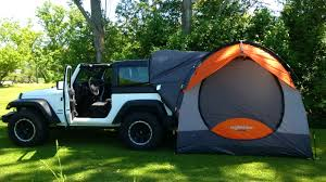 jeep grand cherokee roof top tent jeep products suv tent wrangler rightline gear
