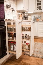 kitchen renovation portfolio u2014 kitchen style