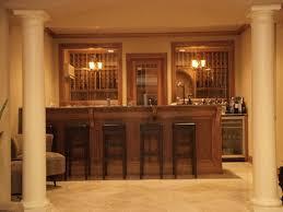 Small Home Bars by Diy Home Bar Ideas Home Design Ideas