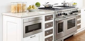 range in kitchen island 100 built in kitchen island built in kitchen bench u2013