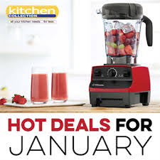 kitchen collection smithfield nc tanger outlets myrtle hwy 17 south carolina deals