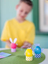 Easter Egg Decorating Directions by Easter Egg Decorating Ideas Hgtv
