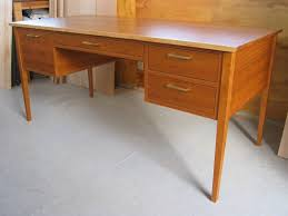 Executive Office Desk Furniture Office Desk L Desk Office Mercury Row Ariana Piece Lshape Desk